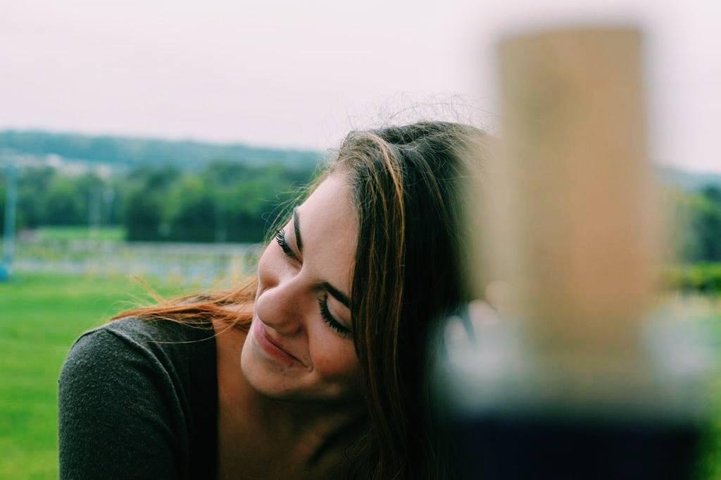 Amy Lee Bennett